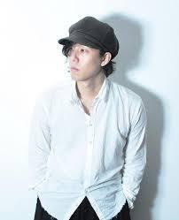 RADWINPS野田洋次郎のこだわり、俺流ファッションについて , 吉高由里子ファンブログ